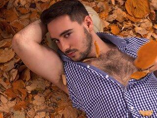 AntonioGiorni pics webcam