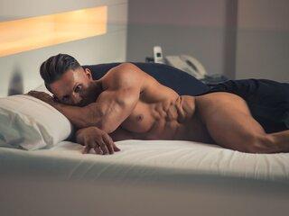 DarioDeMarco nude livesex