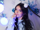EvaMillerss nude jasmine