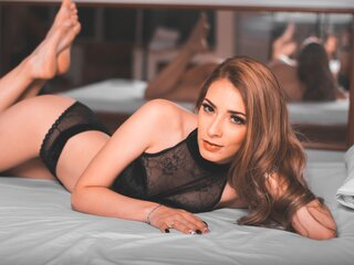 GabrielaLima livejasmin.com amateur