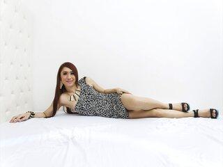 LemonOnFire jasmin livejasmin.com
