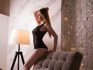 SweetAngelaGirl sex online
