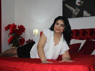 ValentinaSanchez jasminlive livejasmin
