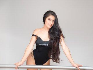 AdrianaDamac sex toy