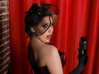 AlexandraBell livejasmin.com video