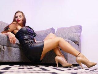 Alexiyas show nude