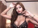 AliHernandes naked livejasmin.com