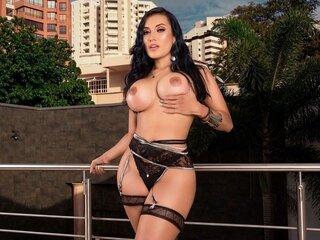 AliceMeyer webcam livejasmin.com