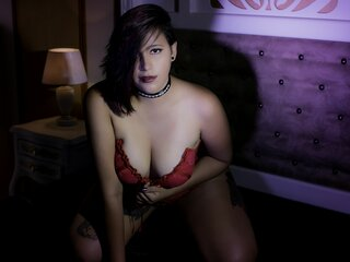 AliceScarlet camshow pics