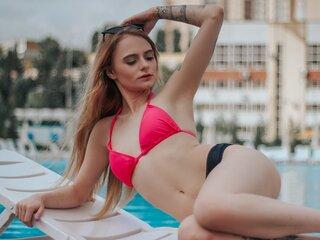 AlisaMacy hd ass