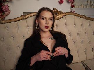 AmandaKlark sex livejasmine