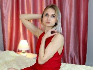 AmandaMady livejasmin livejasmine