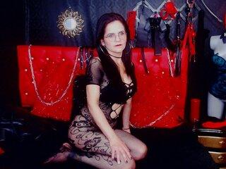 AmaraLourdes livejasmin.com videos