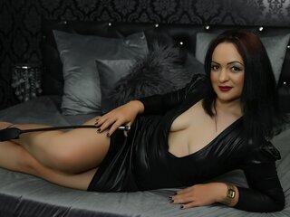 AmeliaRyan private lj