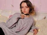 AmeliaWeaver livejasmin.com jasminlive