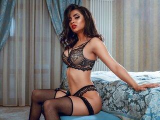AmellieHart online nude