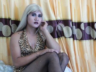AndreaManiac camshow camshow