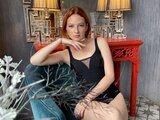 AngelaMendezy webcam naked