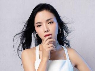 AnneJiang jasmine xxx