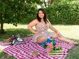 ArianaHarpe pictures photos