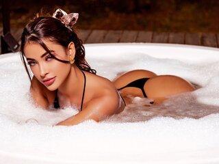 ArianaRoux online video