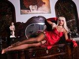 AshleyJhones shows sex