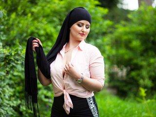 AsiraMuslim videos jasmine