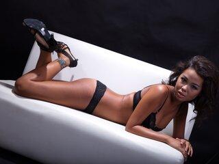asianvietnamese anal sex