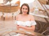 AvaMillers jasmin photos