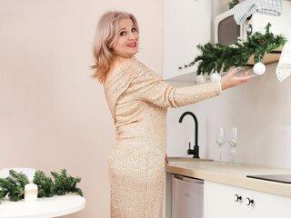 AvrilMiler naked online