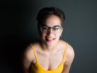 BeckyWilson webcam online