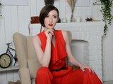 BeverlyRay video shows