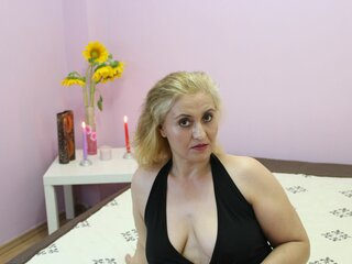 blondyhoty amateur shows