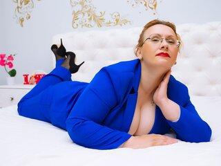 BrendaDorsey webcam pussy