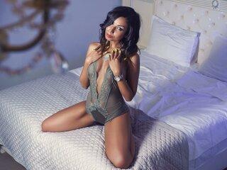 CalypsoMor jasmine naked