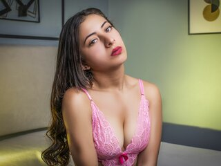 CarlaRutia anal show