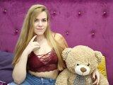CarolineCartier livejasmin.com jasminlive