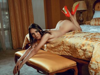 CaseyKoaster nude live