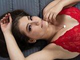 CataMiller photos photos