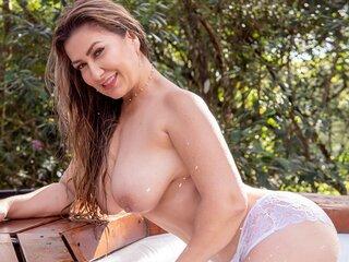 CelesteBlom amateur naked