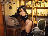 CharlotteBrown jasmine online