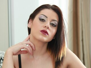CharmEvelin videos livejasmin.com