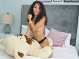 ChloeBlain webcam videos