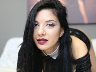 ClaireDiamonds webcam pussy