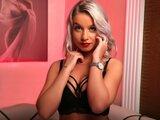 ClarissaDavis show video