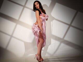 ConfidentMarsha jasmin livesex