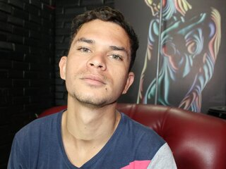 DamianCastell videos anal