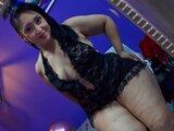DanielleTaylor video free