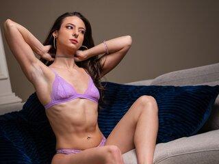 DarlingDelaney lj webcam