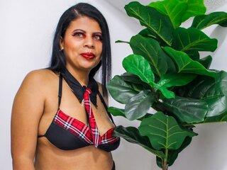 ElenaRoyse private porn